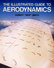 homebuilt bookstore homebuilding illustrated guide to aerodynamics rh homebuilt org illustrated guide to aerodynamics pdf illustrated guide to aerodynamics smith pdf
